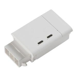 Charging Technology - image