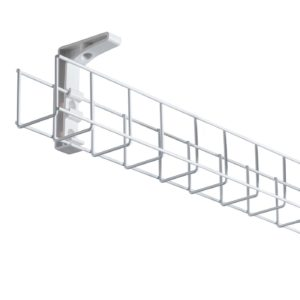 Cable Management Baskets & Clips - image