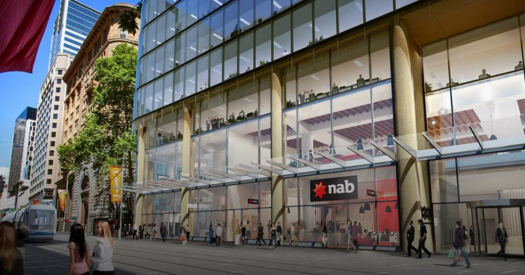 333 George Street, Sydney NSW - image 1