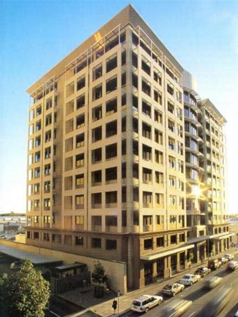 81 – 91 Waymouth Street, Adelaide SA - image 1