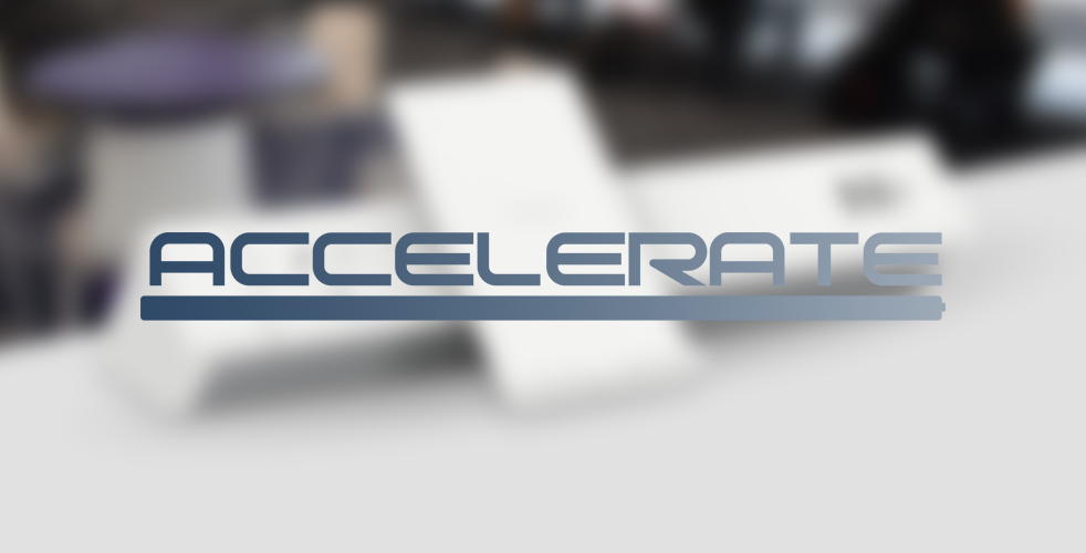 Accelerate 60W Charging - image