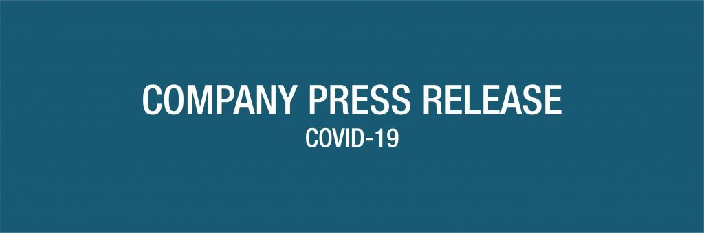 CMS Press Release – NZ Level 4 Restrictions - image