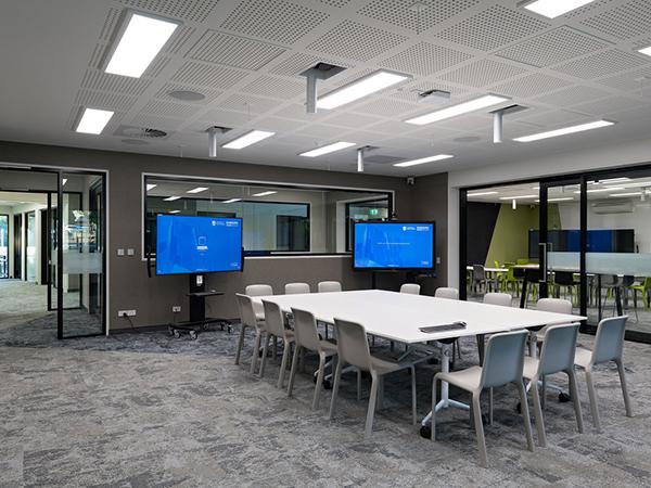 University of South Australia, Magill Campus - image 1