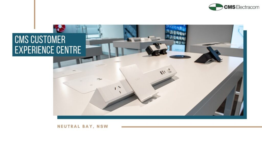 Customer Experience Centre, Neutral Bay, NSW - image