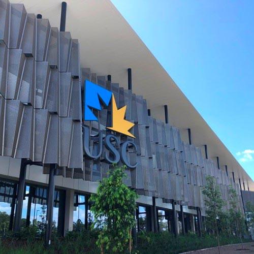 University of Sunshine Coast | QLD - image 1