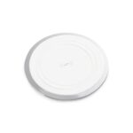 Boost wireless charger